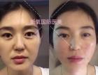 呼和浩特西安医疗美容技术培训