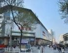出售河东万达临街商铺 正式临街商铺 带40万租约