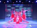 厦门葆姿舞蹈培训,零基础教学,提供就业平台