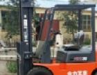 xcxc3吨 叉车 叉车3.2万元 巢湖个人出售新买的柴油合力牌