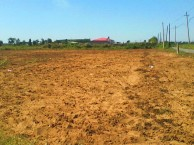 沈阳周边 10余亩土地 转让 出租