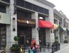 城地铁口恒大国际广场 一手商铺, 法式风情商业街