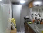 大兴黄村林海园 2室1厅1卫 78平米
