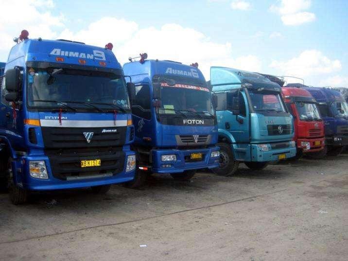 重庆到来宾物流公司大小件行李托运,货物运输搬厂托运价格优惠