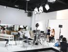 开业 庆典 活动拍摄 会议摄像 课程拍摄 培训录像