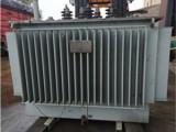 马鞍山变压器回收,废旧设备收购