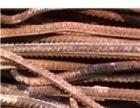 江苏回收公司,徐州高价回收废钢铁