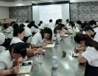 信阳平桥烘焙开店在哪学好技术 信阳蛋糕培训
