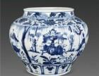 广东地区古玩古董可快速交易,私下买家收