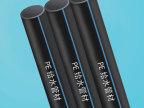 六盘水PE给水管,想买满意的PE给水管就到明塑塑业科技