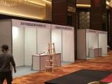上海展会布置搭建 标摊展位展板租赁 标展展位搭建租赁