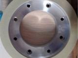 金刚石LED减薄砂轮