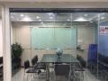 深圳会议室、培训室出租配套全齐