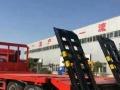 国五多功能平板运输车生产厂家哪家质量好