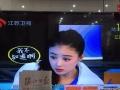 镇江超低价发布墙体广告横幅小区广告车等户外媒体