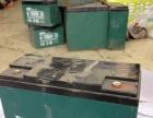 电动车回收、上门回收电动车、电瓶回收、上门回收电瓶