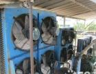 新疆厨房设备冷库维修安装及食品饮料专题展设备维修