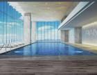 蛇口普拉达健身游泳(水湾1979会所)创始会员限200名