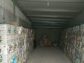 东方食品城对面 仓库 55平米