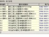 河北新奔腾清单计价软件PT2018-9.1.7版