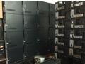 大量出售电脑台式主机/4核CPU/4核主板/8G内存 -