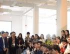 青岛设计培训:UI设计 网页平面室内电商【就业班】