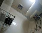 公寓房独立单间独立卫生间