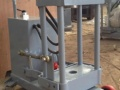 电动转向节立柱拆装机