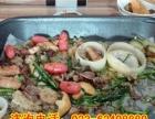 韩国烤肉加盟-韩国纸上烤肉加盟-韩国自助烤肉加盟