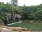 武汉夏天去哪里玩,哪里适合团建拓展京山美人谷+漂流二天行程