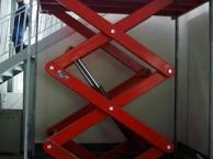 出售导轨式重庆升降机,西南地区免费送货安装