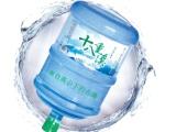 漳州订水桶装水电话