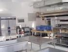 南头回收二手家具家电 收购旧家私家电 空调厨具回收