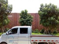 双排小货车出租,承接货运,搬家服务