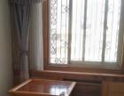 二里街碧雨花园 4室2厅223平米 精装修 押一付三