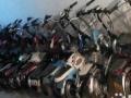 常年出售二手电动三轮车,水电三轮车,二手电动自行车