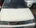 雪铁龙爱丽舍2005款 爱丽舍-三厢 1.6 手动 发动机良好,