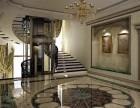 顺义家用别墅电梯 家用小电梯 座椅式电梯