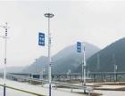 杭州下城区学车,拿证快,学费低,团购优惠