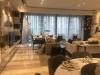 集美-恒大帝景3室2厅-315万元