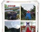 柳州清水源休闲农庄,超大户外游泳池,风景优美