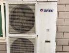 大冰箱冰柜,2匹空调挂机,5匹空调柜机