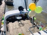 上海出租30人游艇生日派對