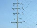 电力钢杆基础厂家 直销电力钢杆基础 品质保证 价格合理