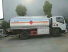 西双版纳10吨油罐车厂家直销