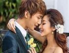 王溪婚纱摄影幸福结婚季开拍送豪礼