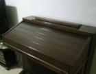 转卖YAMAHA电钢琴合成器