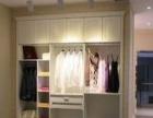 量室定做室内门,橱柜,衣柜,室内家具丽邦你值得拥有