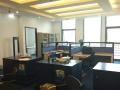 国贸 尚都国际中心 3室 1厅 185平米 出售