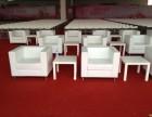 家具租赁 上海豫熠家具租赁 全新 沙发吐司椅折叠椅吧桌租赁